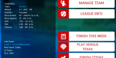 iOOTP 2014 Review (iPad, iPhone)
