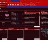 Franchise Hockey Manager (FHM) 3