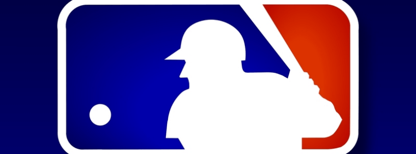 OOTP announces mobile GO! and MLB and MLB Players license extensions