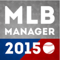 Write A Review – MLB Manager 2015