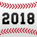 Write A Review – MLB Manager 2018