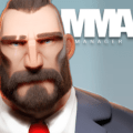Write A Review – MMA Manager