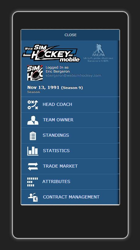 web sim hockey mobile 1