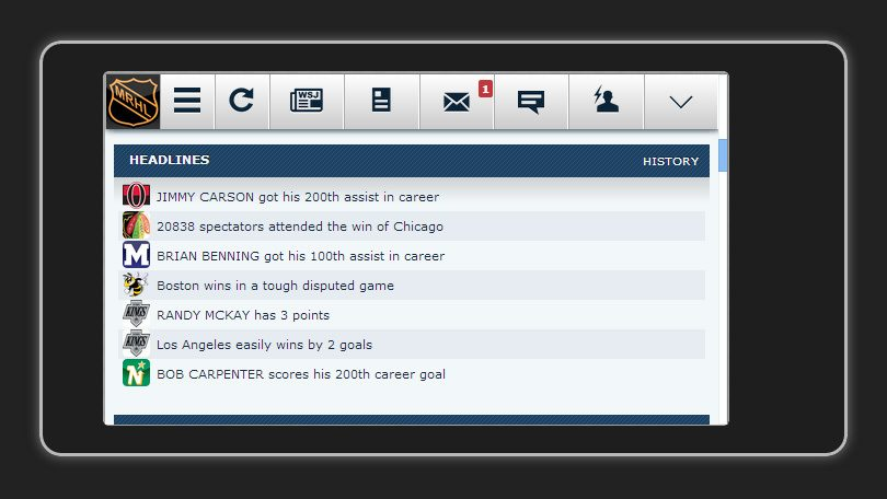 web sim hockey mobile 2