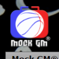 Mock GM