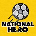 National Hero