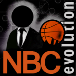 New Basketball Coach Evolution