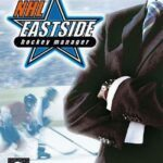 Eastside Hockey Manager (EHM) 2007