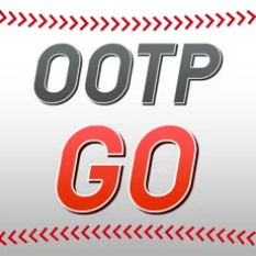 Out of the Park Baseball (OOTP Baseball Go!)