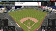 OOTP 17 hits the market (PC, Mac, Linux)