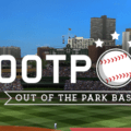 User Reviews – Out of the Park Baseball (OOTP 19)
