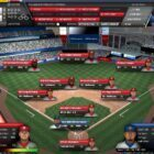 Details of OOTP 21 baseball have emerged!