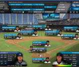 Out of the Park Baseball (OOTP 22)