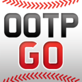 Write A Review – Out of the Park Baseball (OOTP Go!)