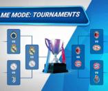 Online Soccer Manager (OSM) 2020