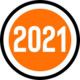 Pro Basketball Manager (PBM) 2021