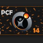 PC FantaCanestro (PCF14) Basketball