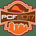 PCFantaCanestro (PCF2017) Basketball
