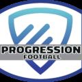 Progression Football