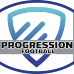 Progression Football