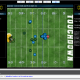 Pro Football Simulator 2011 Review