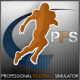 Pro Football Simulator (PFS)