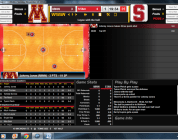 dds: college basketball 2