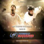 PowerPlay Manager (PPM) Hockey