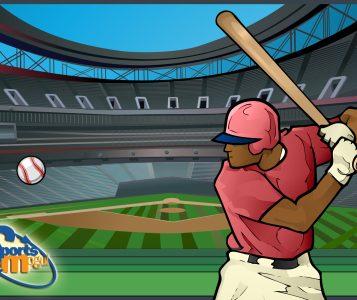 Baseball Mogul 2015 Startup Screen
