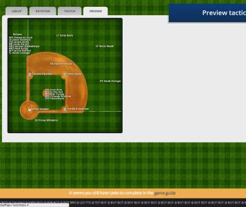 9 Inning Baseball