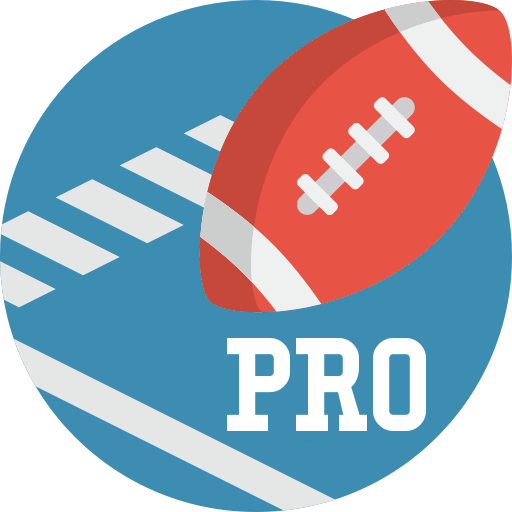 best nfl college football management and coach games