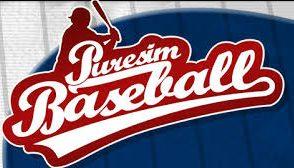 PureSim Logo