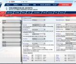 Franchise Hockey Manager (FHM) 5