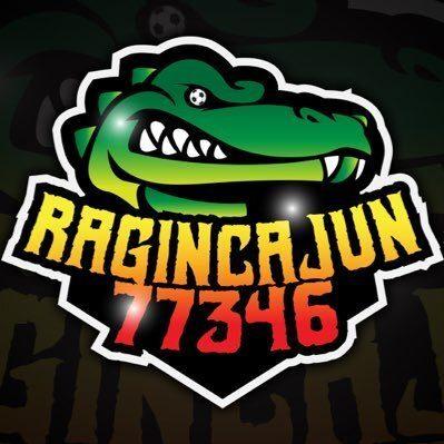 RaginCajun