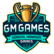GM Games News
