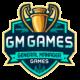 GM Games News