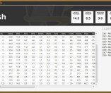 Draft Day Sports: Pro Basketball 2016