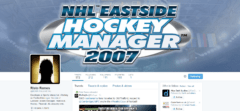 Exclusive: Risto Remes (EHM) joins GM Games in conversation