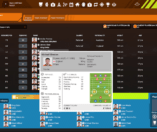 Rugby League Team Manager 3