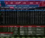 Out of the Park Baseball (OOTP 19)