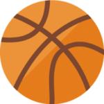 Super Basket Manager 2015