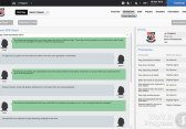 football manager 2014