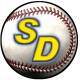 SimDynasty Baseball