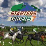 Starters Orders 7