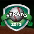 Strat-O-Matic Baseball