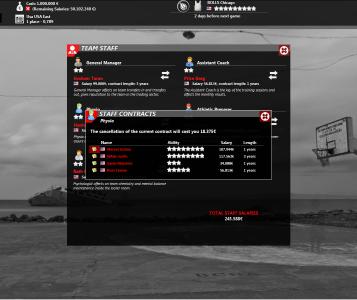Sportando Basket Manager SBM 16
