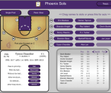 Hoops Manager 2