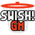 SWISH! GM