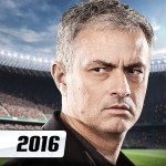 Top Eleven – Be a Football (Soccer) Manager