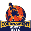 Tournament Glory College Basketball 2015